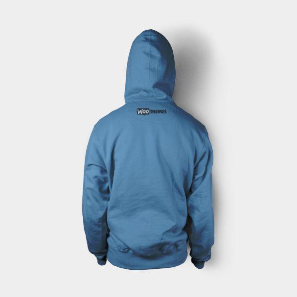 hoodie 1 back