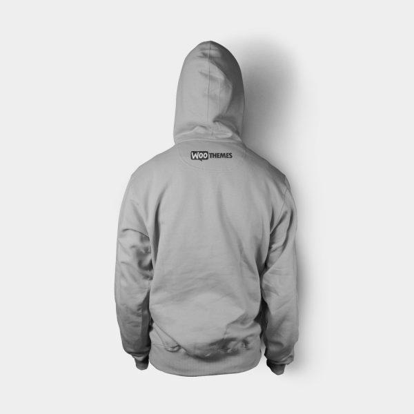 hoodie 4 back