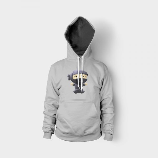hoodie 4 front