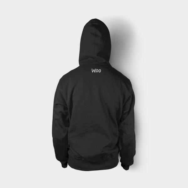 hoodie 5 back