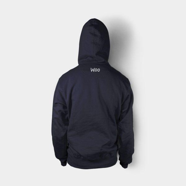 hoodie 6 back
